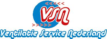 Ventilatie Service Nederland